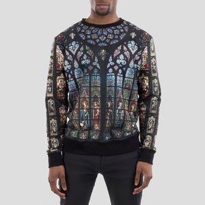 sweatshirt selbst gestalten_320_320