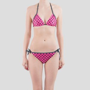 bikini bedrucken_320_320