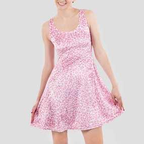 dames gepersonaliseerde kleding