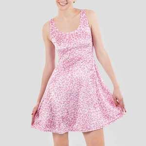 Personalisierte Kleidung für damen