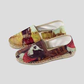 Personliga skor herr