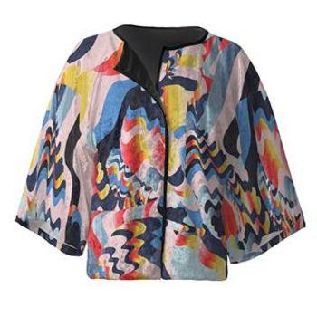 kimono jacket_320_320
