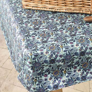 custom oilcloth tablecloth_320_320