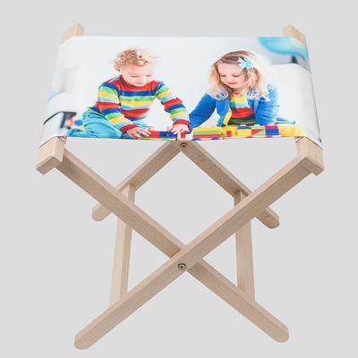 folding stool chair