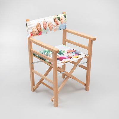 picnic chairs