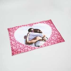 campingdecke mit fotos bedrucken lassen campingdecke erstellen. Black Bedroom Furniture Sets. Home Design Ideas