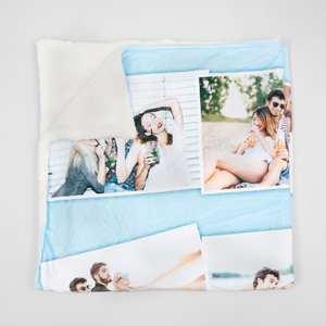 ontwerp je grand foulard