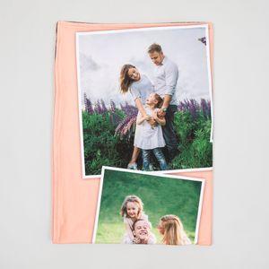 photo blankets_320_320
