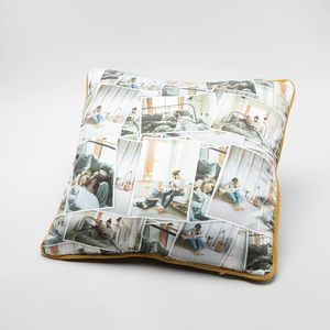 Silk Cushions_320_320