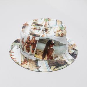 Bucket Hat_320_320
