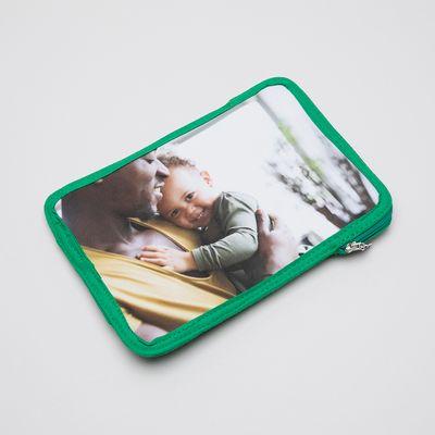 Custodia Kindle personalizzata