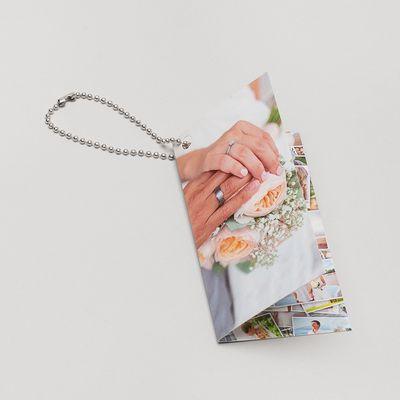 gepersonaliseerde prijskaartjes