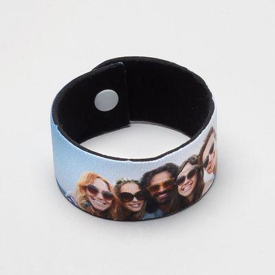 Neopren Armband