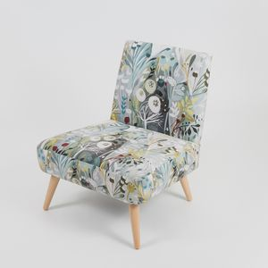 Personalised chair