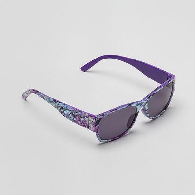 オリジナルサングラス プリント