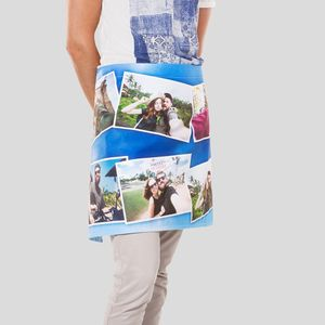 personalized waist apron_320_320