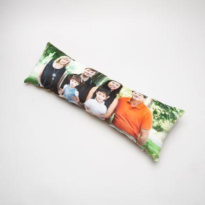 オリジナル 抱き枕