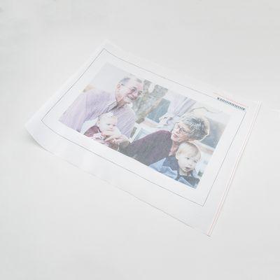 tapiz personalizado bordar fotos