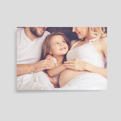 foto lienzos para bautizos