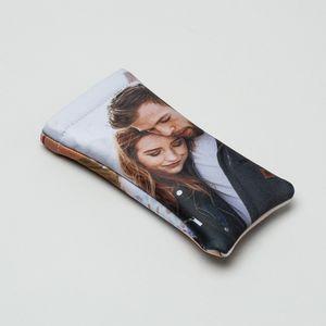 iPhone Slip Case_320_320