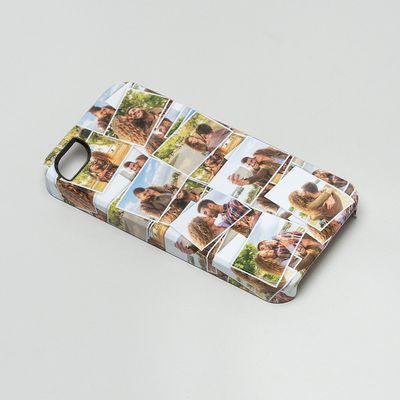 cover iphone 4 personalizzata