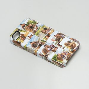 iPhone 4 hülle bedrucken lassen