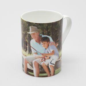 bone china mug_320_320