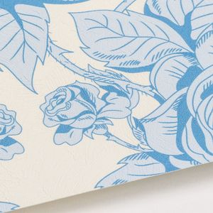 personalised textured wallpaper