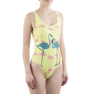 personalised swimsuit