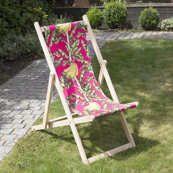 デッキ椅子 デザイン_320_320