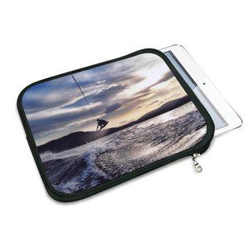 プリントiPad Miniケース
