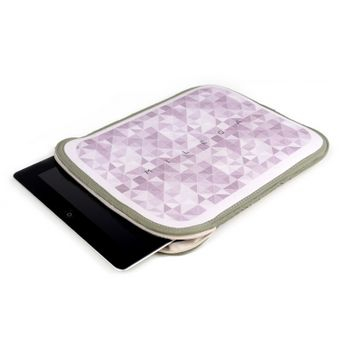 custom iPad case_320_320
