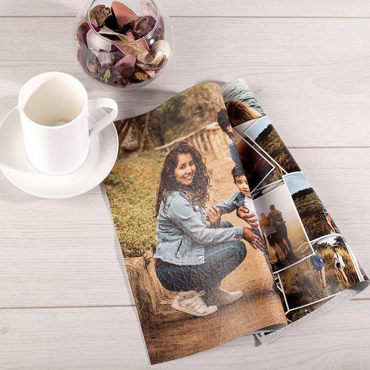 imprimir en cuero imágenes