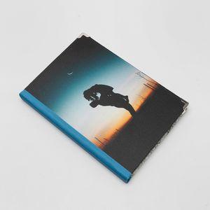 adressbuch mit foto bedrucken