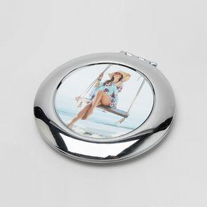 personalised mirror