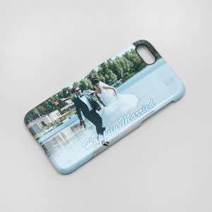 custom iphone 7 cases