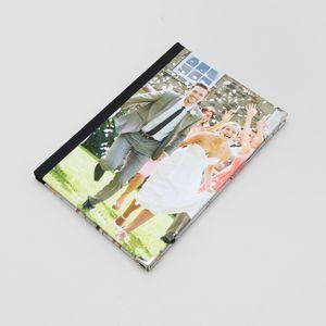 Guest Book_320_320