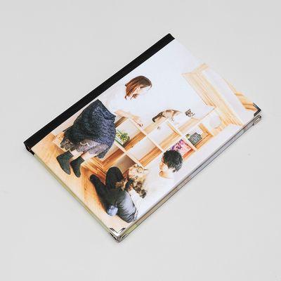 Personlig dagbok