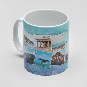 Mug personnalisable_320_320