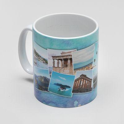 tazze mug personalizzate con nome