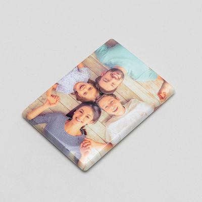 magneti con foto