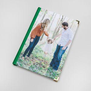 adressbuch für oma bedrucken