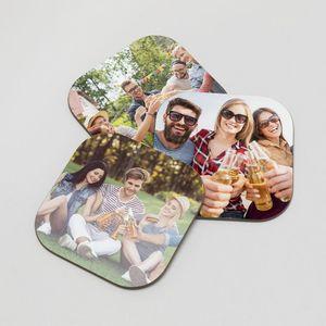 Coasters_320_320