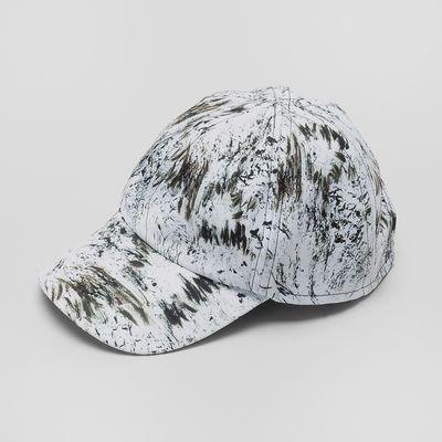 stampa cappellini