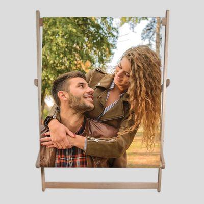 Sdraio matrimoniale due posti