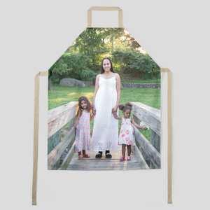 small kids apron