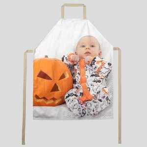 halloween deko und gewschenke selbst gestalten halloween dekoration. Black Bedroom Furniture Sets. Home Design Ideas