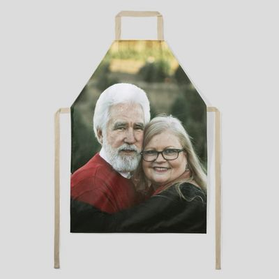 Thanksgiving aprons