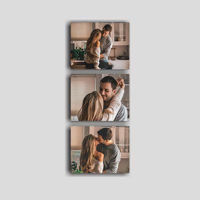 mini photo canvas