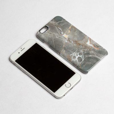 Custom Phone Cases Design Your Own